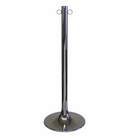 7008 - Trumpet rope stanchion