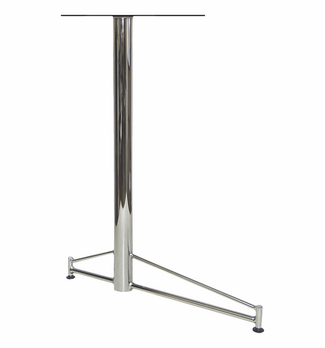 9002 - Wire offset T base