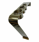 8017 - Front Mount Tool Holder