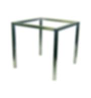 8005 - Table Frame