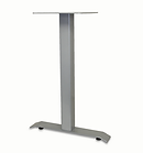 7032 - Arch bar solid T base