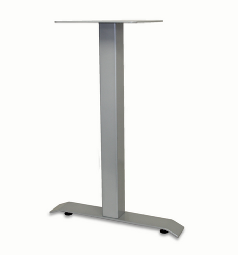 7032 - Arch solid bar T base