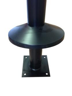 floor mount base 1