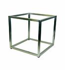 8040 - Cube Table Frame