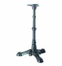 2103 - Cast-iron Tri-leg base
