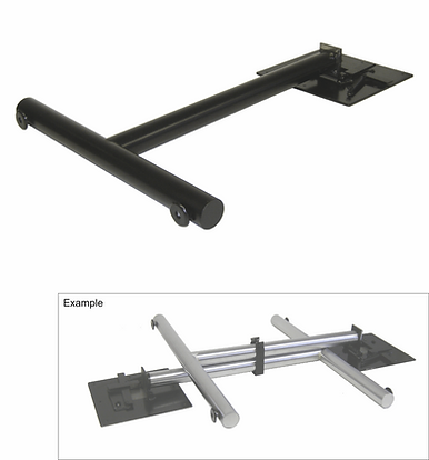 7000 - Folding Plate Mechanism