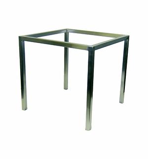 8005 Table Frame