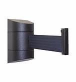 102 - Wall mount belt unit