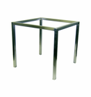 8005 - Table Frame