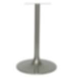 4010 - Trumpet table base