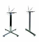 Table Base Mechanisms