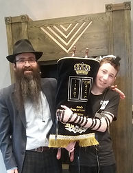 bar mitzvah.jpg