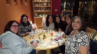 Jewish Womens club1.jpg