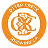 Otter Creek Brewery