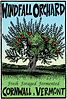 Windfall Orchard