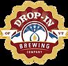 Drop-In Brewing