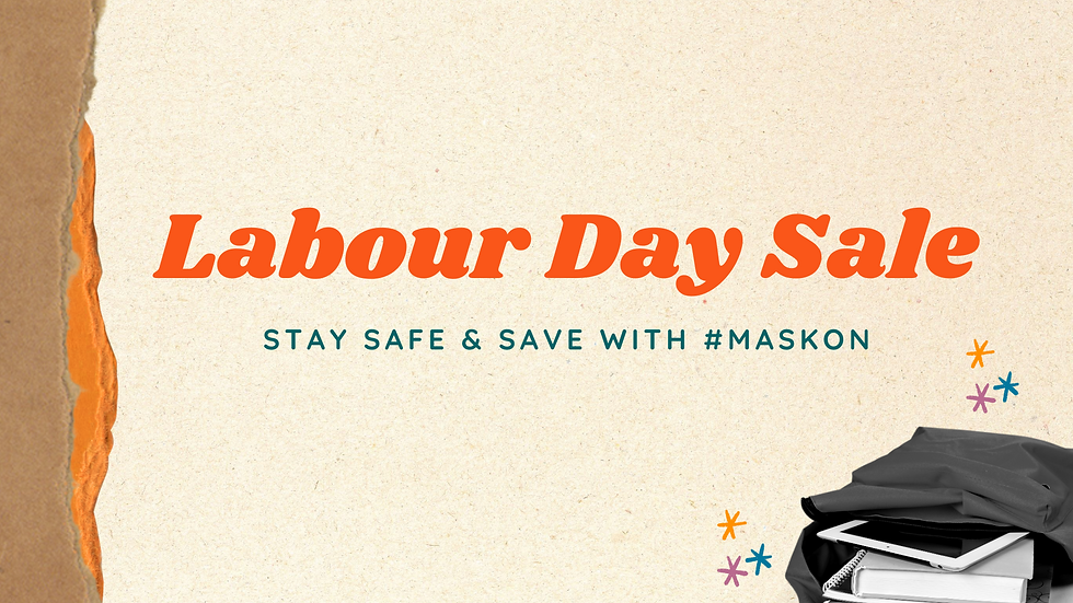 labour day sale.png