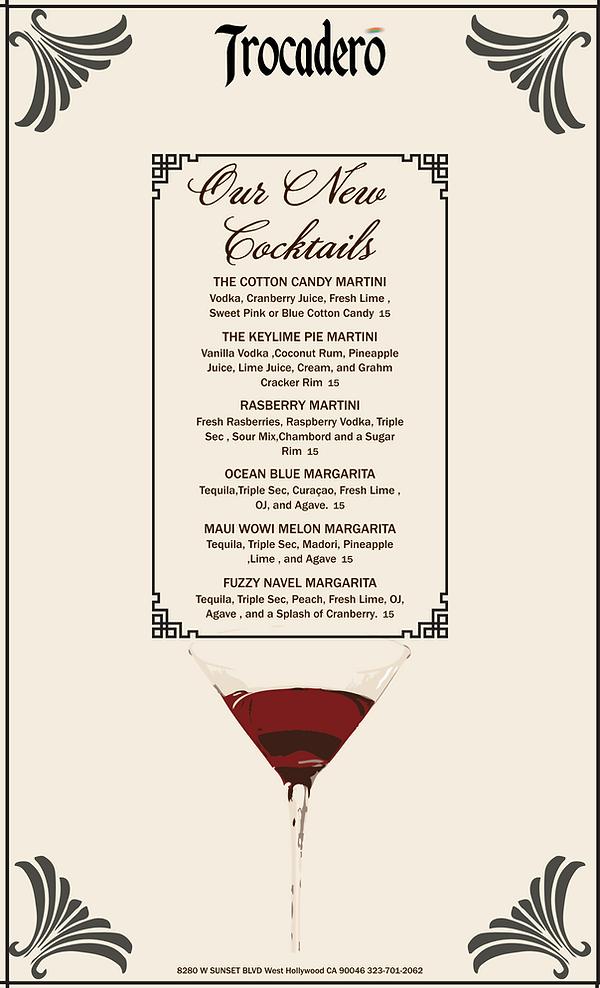 Cosmo Cocktail Menu.png