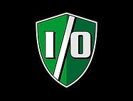 IO Shield.png
