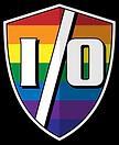 Rainbow_IO%20_Shield_transparent_edited_