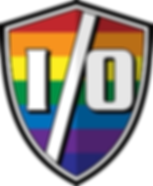 Rainbow_IO _Shield_transparent_edited.pn