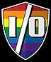 Rainbow_IO _Shield_transparent_edited.pn