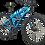 Thumbnail: GT Aggressor Sport 2020 mountain bike