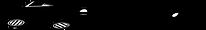791-7915751_renthal-logo-png-renthal.png