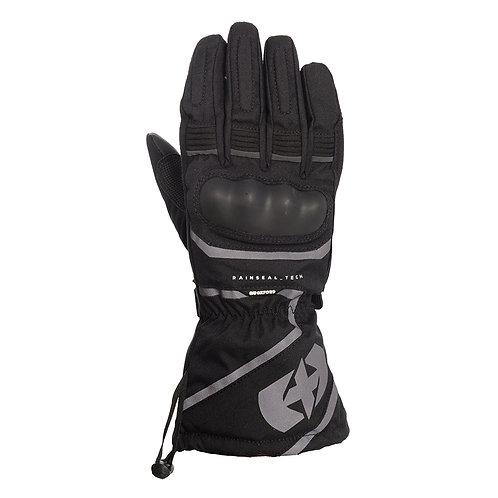 Oxford Montreal 1.0 Gloves Stealth Black