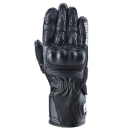 Oxford RP-5 2.0 Glove Black