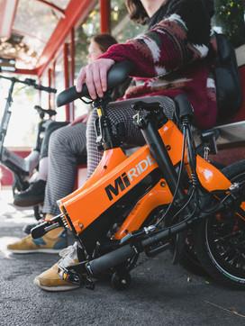 MiRiDER-One-2021-orange-leeds-3-sq-1536x1536.jpg