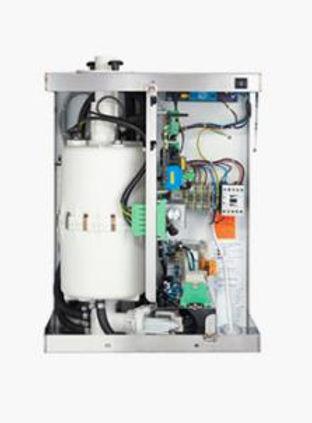 electrode humidifier.jpg