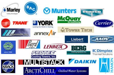application-logos_d400.jpg