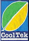 logo cooltek.png