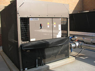 Air Solution Filter