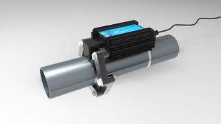 HydroPath Water Conditioner