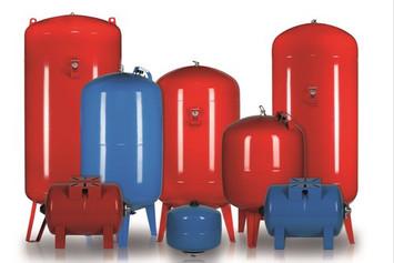 pressure vessels.jpg