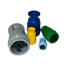 Cooling Towr Nozzles