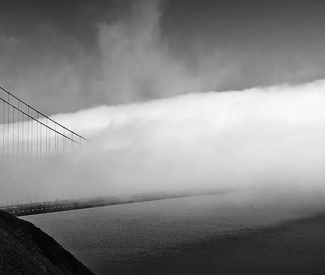 Cool Tek Fog System
