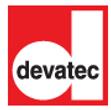 devatec.png