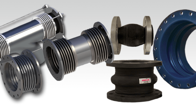 Rubber & Metal Expansion Joints.png