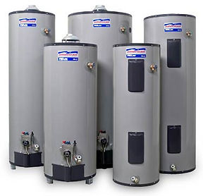 storage water heater.jpg