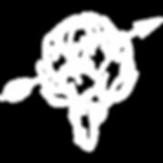 Coeur d'artichaut weding planer orginale sur Annecy, Genève et Lyon