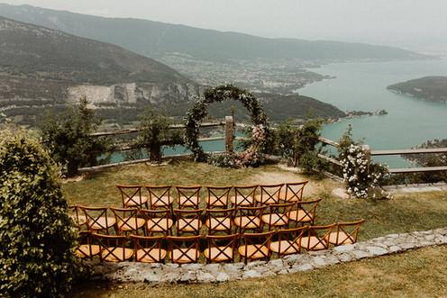 mariage-chic-col-de-la-forclaz-laboheme-