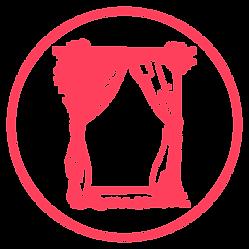 Coeur d'Artichaut, Wedding planner et organisation de mariage original et créatif sur Annecy, Genève, Lyon, Haute Savoie