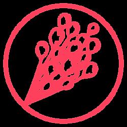 Coeur d'Artichaut, organisation évenement original creatif et d'exception sur Annecy, Genève, Lyon