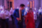 Coeur d'Artichaut un mariage ou évenement unique et inoubliable sur Annecy Geneve Lyon Haute Savoie