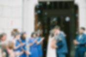 Coeur d'Artichaut votre Weding planer pour un mariage unique creatif sur Annecy Geneve Lyon Haute Savoie
