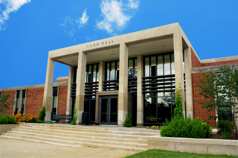 allegheny-carr-hall-exterior
