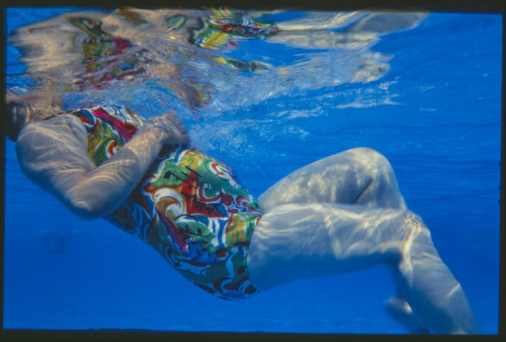 수영장사진 0006-1.jpg